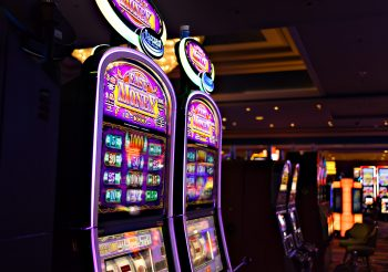 Top Music-Themed Slot Machines